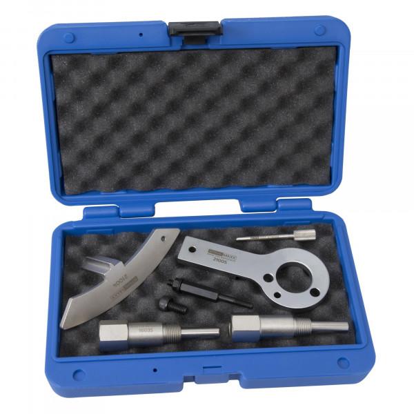 Steuerzeiten Werkzeug für Fiat Freemont (JC) 2.0 JTD