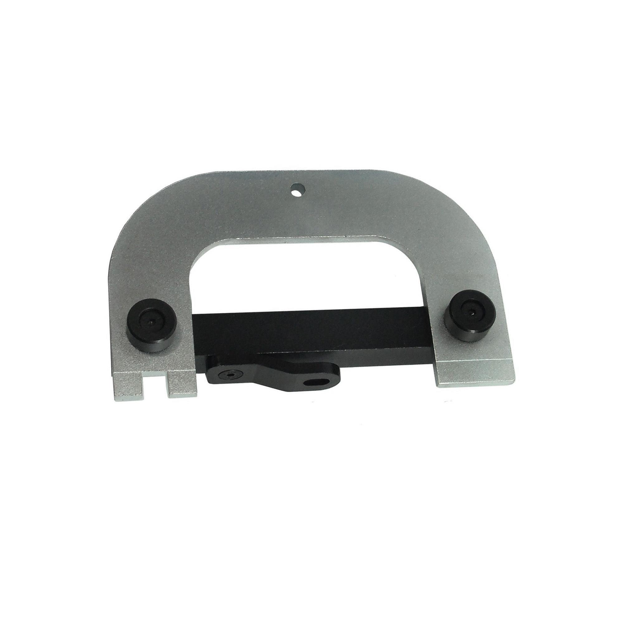 Renault Nissan Kurbelwelle Nockenwellen Arretierung Werkzeug 1.4 1.6 1.8 2.0 16V