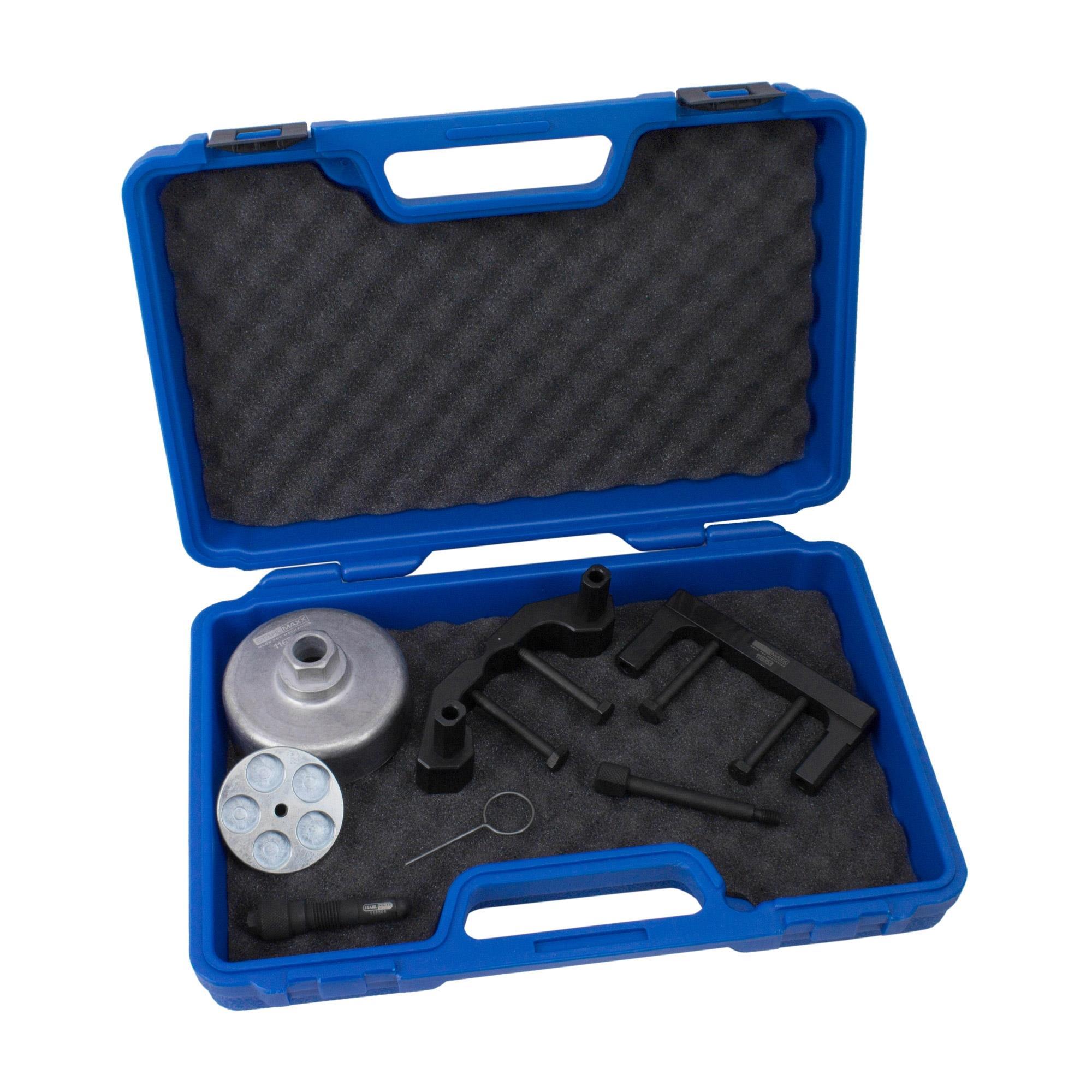 zu verwenden wie VAG T03003 Spezialwerkzeug für Audi Schlüssel