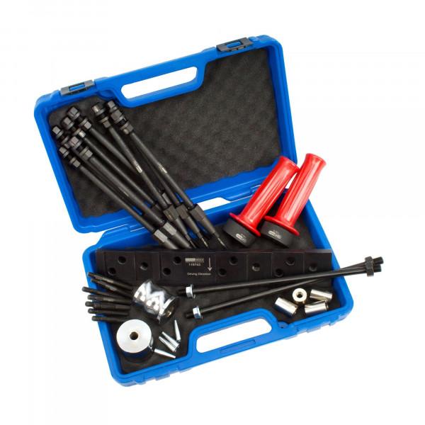 Spezialwerkzeug zur Demontage der Einspritzventile wie Opel EN-51146