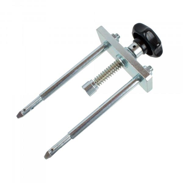 Kupplungsnehmerzylinder Rückstell Vorrichtung wie 83300491435 / 215030 für BMW