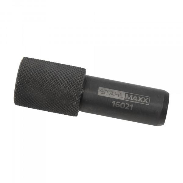 Einspritzpumpen-Fixierdorn, zu verwenden wie Audi VW 2064, Ford 23-047, 310-055, Volvo 9995193, Sko