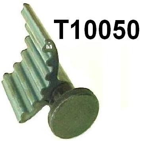 Kurbelwellenstop T10050 Original VW Spezialwerkzeug