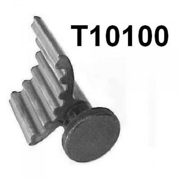 Kurbelwellenstop T10100 Original VW Spezialwerkzeug