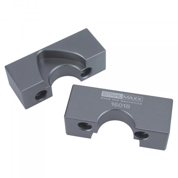 Blockierwerkzeug Werkzeug für Fiat Barchetta Coupe 1,8 16V