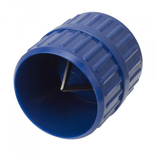 Entgrater Rohrentgrater Metallentgrater 4-42 mm