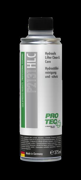 Hydrostößel Reinigung und Schutz 375ml Dose