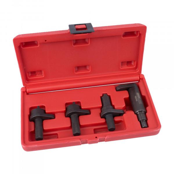 VW VAG Audi Spezial Werkzeug 3-Zylinder Steuerzeiten