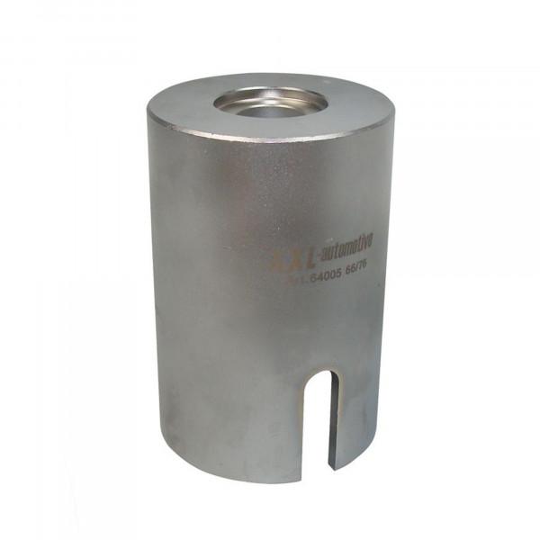 Druckstück 66 / 76mm für Art. 33007