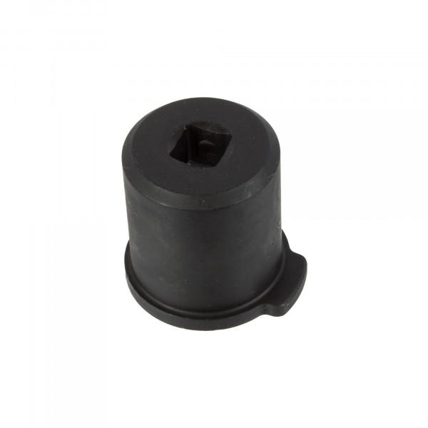 Nockenwellen Adapter Steckschlüssel wie VAG T10567