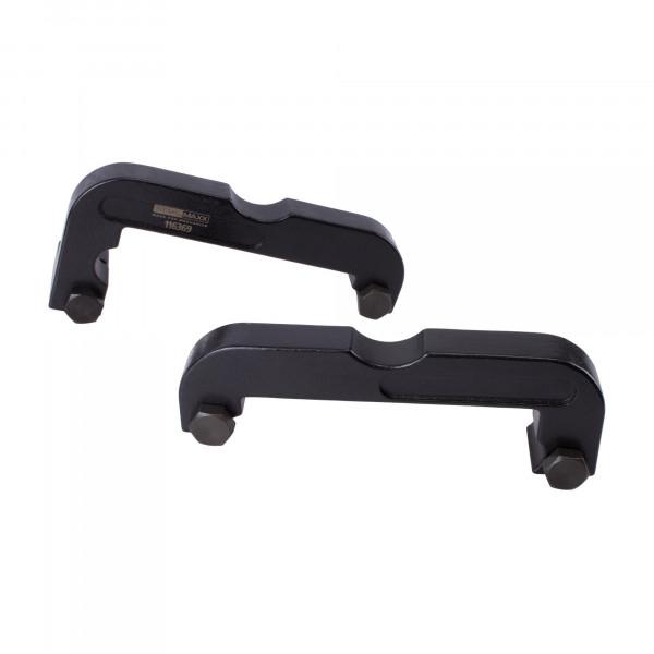 Schlüssel für Nockenwellenversteller zu verwenden Audi VAG T40269 VW Spezialwer