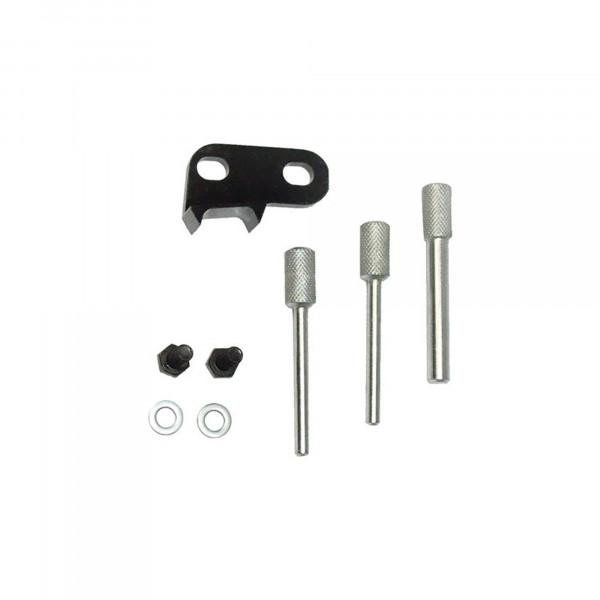 Zahnriemen Wechsel Werkzeug Satz Fur Mini Citroen Peugeot 16 HDi Diesel 9HZ