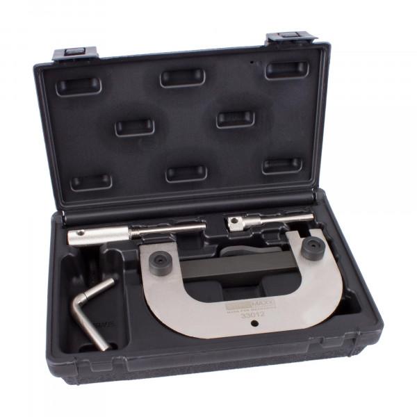 Motor Werkzeug für Renault Nissan 1.4 1.6 1.8 2.0 16V