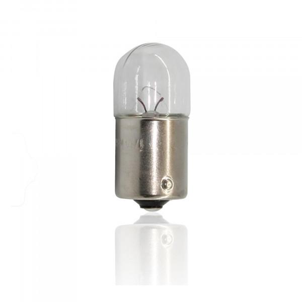 Lampe 12V/15W - Narva 17410