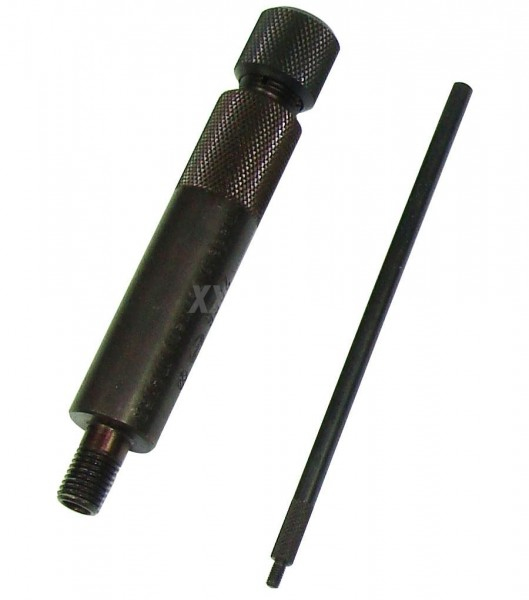 Adapter für Messuhr 3313 Original VW Spezialwerkzeug