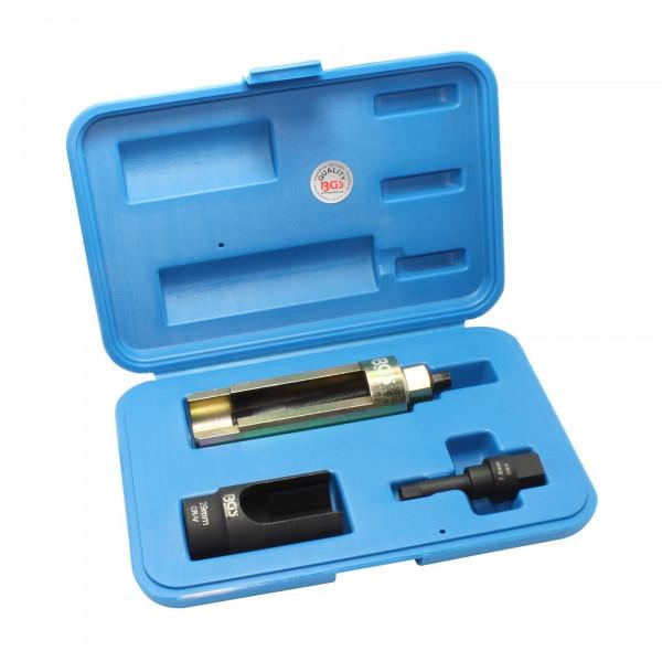 Common-Rail Injektoren Abzieher Injektor