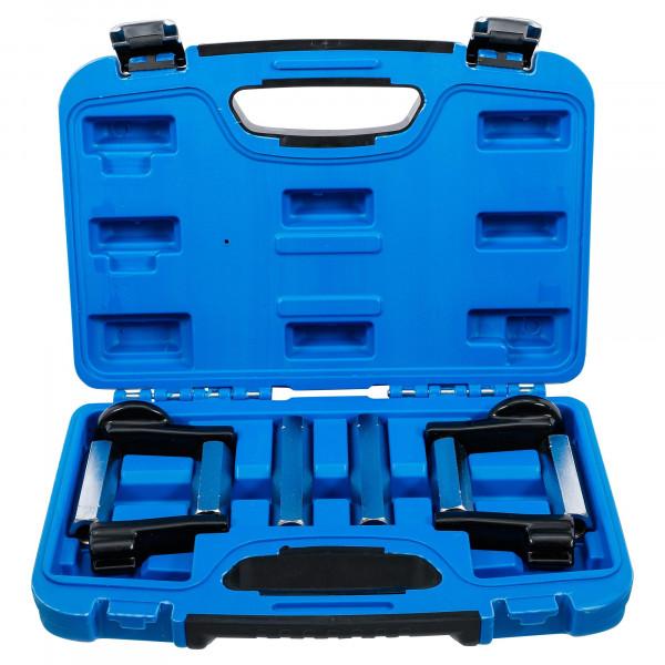 Spezialwerkzeug zum Sturz-Einstellen VAG / Chrysler