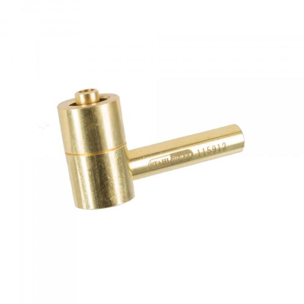 Getriebe Öladapter für VAG 7Gang DSG zu verwenden wie VAS 6262/4