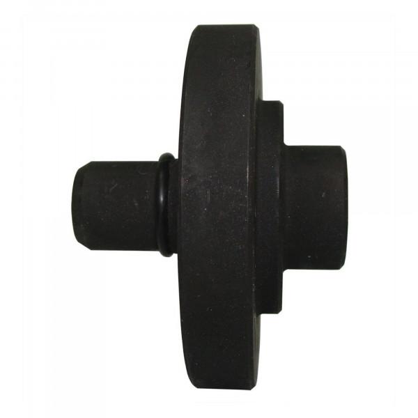Pressteller für Spindel XXL-104949