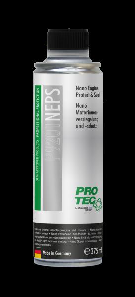 Nano Motorinnenversiegelung & Schutz 375ml Dose
