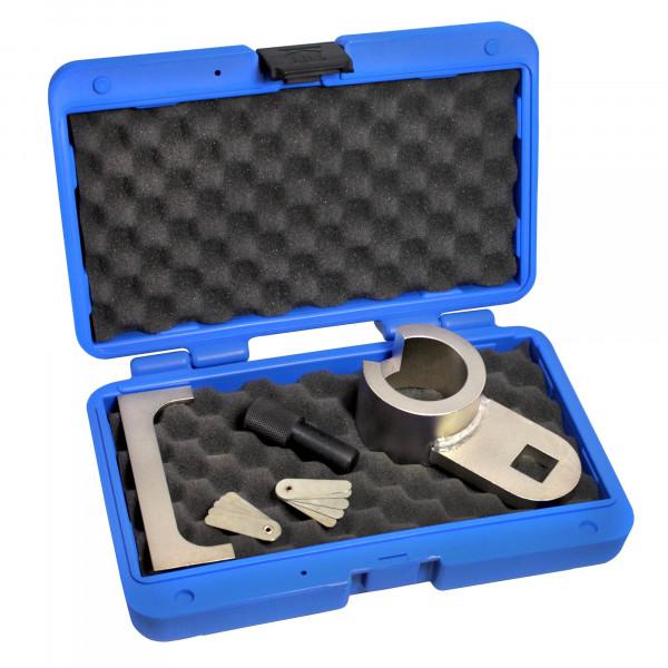 Spezial-Werkzeug Zahnriemen Motor T4 LT 2,4 2,5 D
