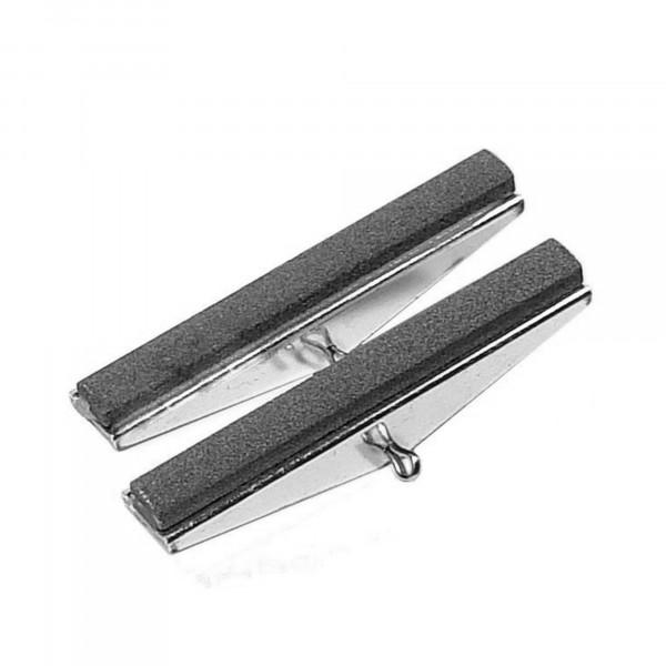 Ersatzbacken Hon / Reinigungsgerät 18-63 mm