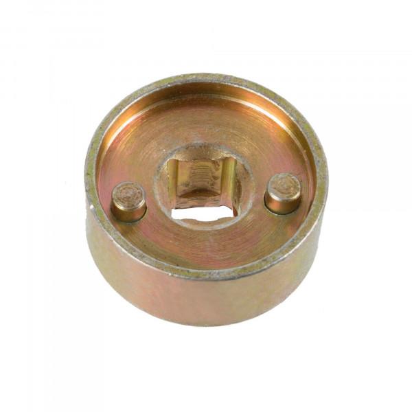 Ausbauwerkzeug Nockenwellenversteller Steuerventil (wie T10352/1)