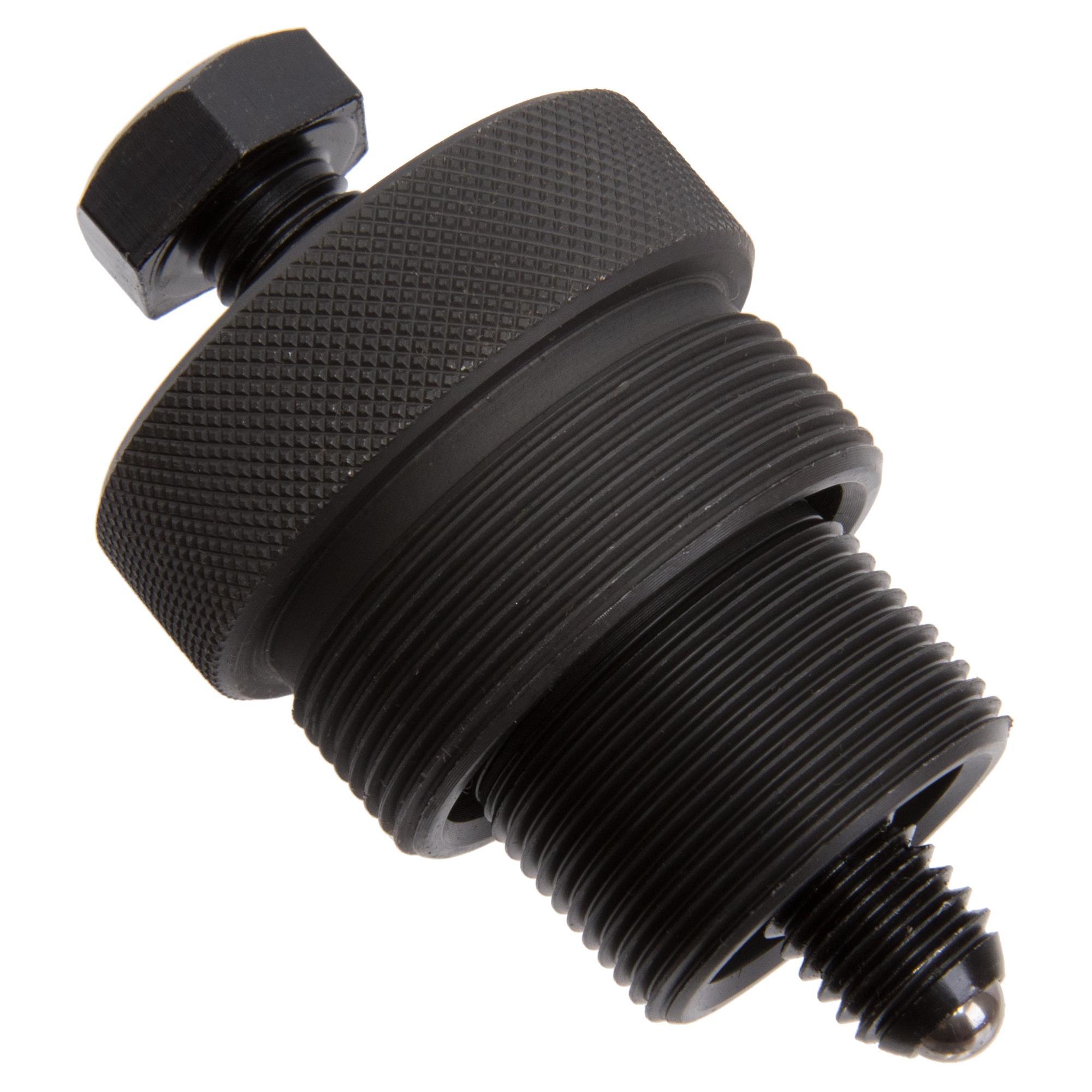 Abzieher Einspritzpumpenrad Einspritzpumpe für 320D 330D 525D 530D 535D 730D