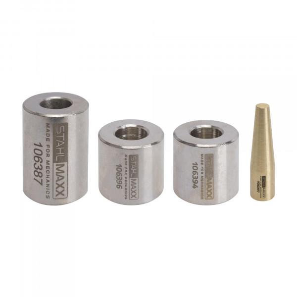 Montagewerkzeug für BMW Einspritzdüsen/Injektoren wie OEM 130190