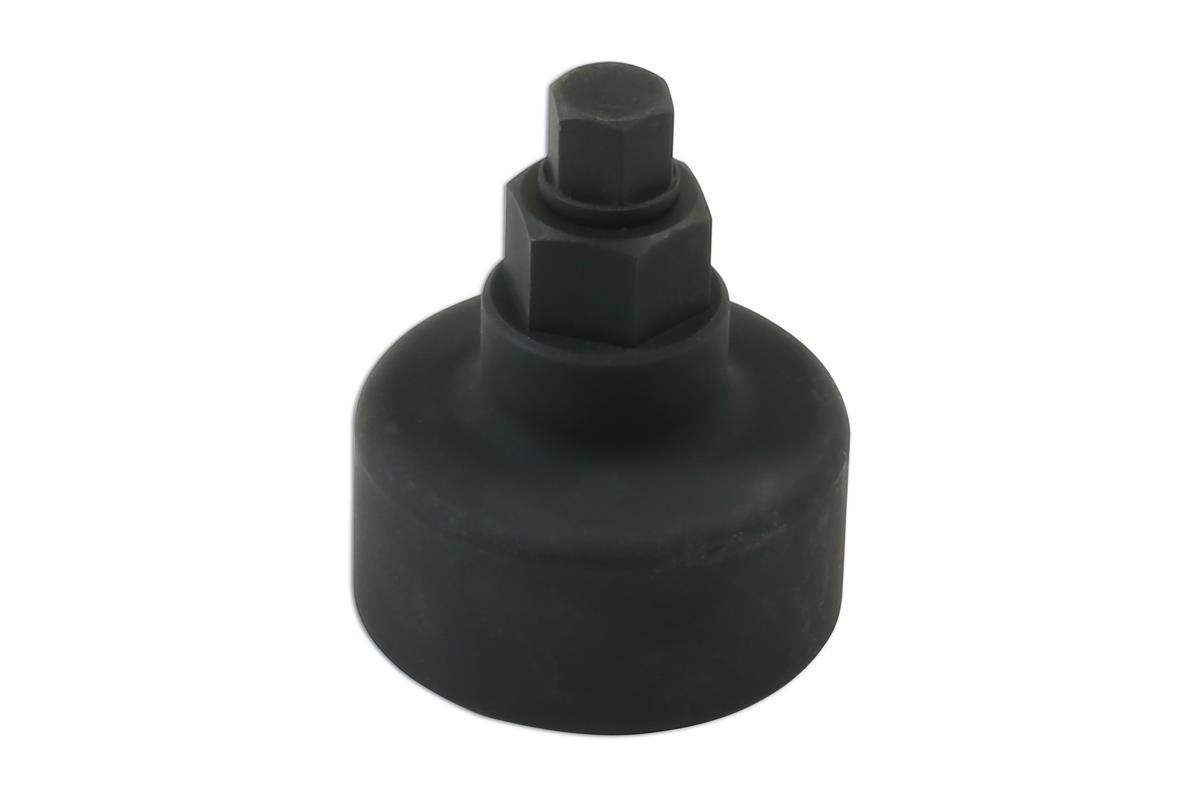 Hochdruckpumpenrad Abzieher für VAG 2,0 TDi CR wie OEM T40064