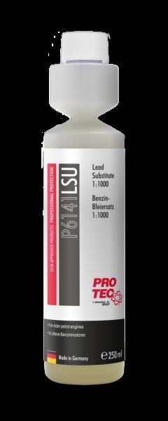 PRO-TEC Bleiersatz 1:1000 250ml Dosierflasche