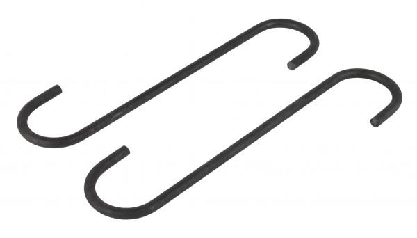 Bremssattel Bremsen Service Haken Satz ca. 190mm