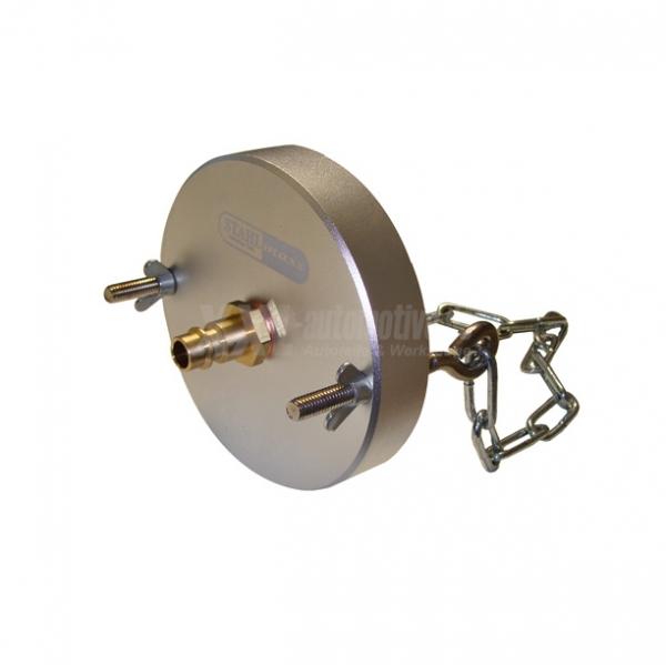 Universal Adapter Bremsentlüftung Bremsentlüftungsgerät