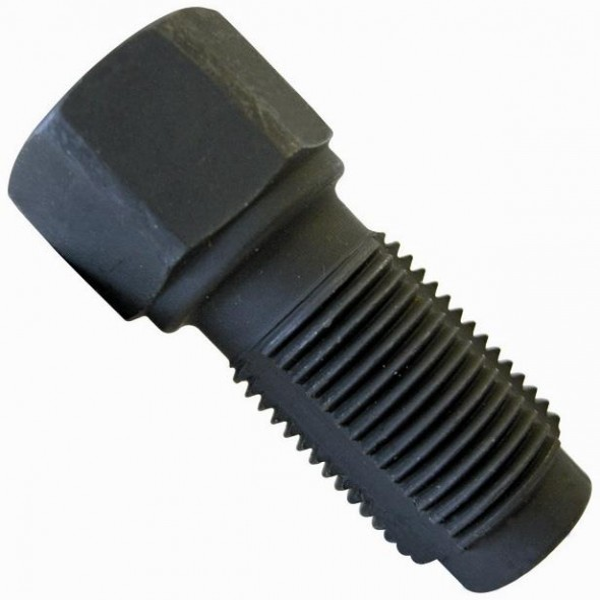 Gewinde-Reparatur-Einsatz für Lambdasonden M18 x 1.5