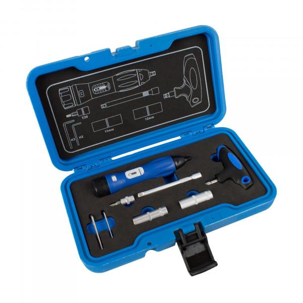 Montagewerkzeug für Reifendruck-Kontrollsysteme RDKS TPMS