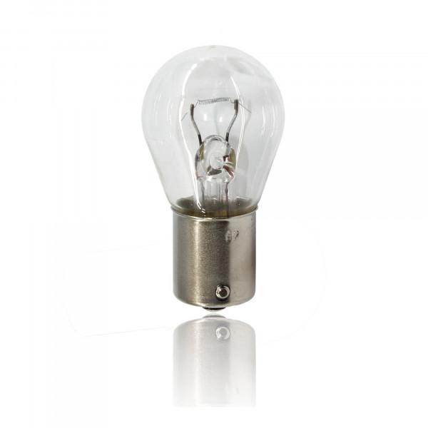 Lampe 12V/15W - Narva 17411