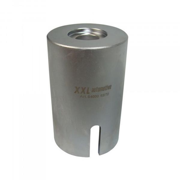 Druckstück 62/72mm