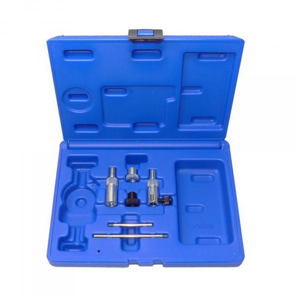 Einspritzpumpen-Adapter-Satz für Dieselpumpen