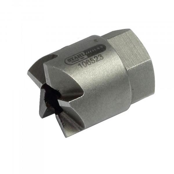 Injektoren / Einspritzdüsen Dichtsitz Fräser, Durchmesser 20mm