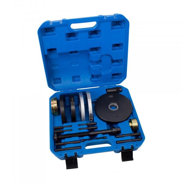 Kompaktradlager Abzieh-Werkzeug Satz, 82 mm für Ford und Land Rover