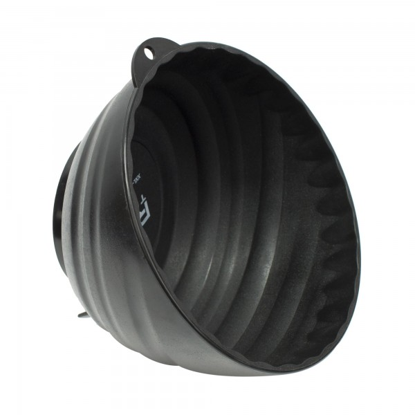 Magnetschale, extra hoher Rand, Ø 145 mm