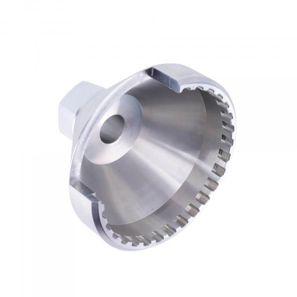 Getriebe Werkzeug für T3 u. Käfer, zu verwenden wie VW 381/14