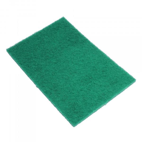 Indasa Nylon Web medium, Streifen 150x230, green