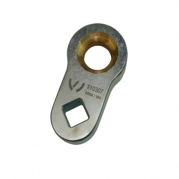 Schlüssel T10307 Original VW Spezialwerkzeug
