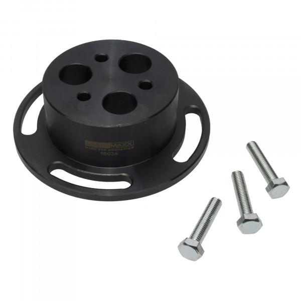 Wasserpumpe Werkzeug, zu verwenden wie Opel EN43651 u. Alfa 200001200