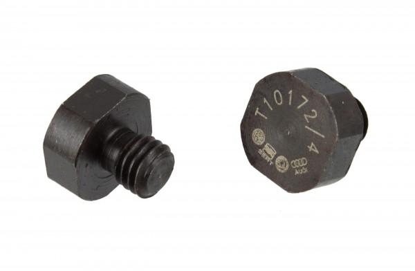 Adapter (Satz = 2 St.) T10172/4 Original VW Spezialwerkzeug