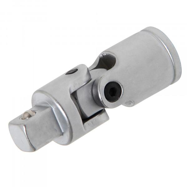 Kardangelenk 1/2-Antrieb Chrom-Vanadium-Stahl