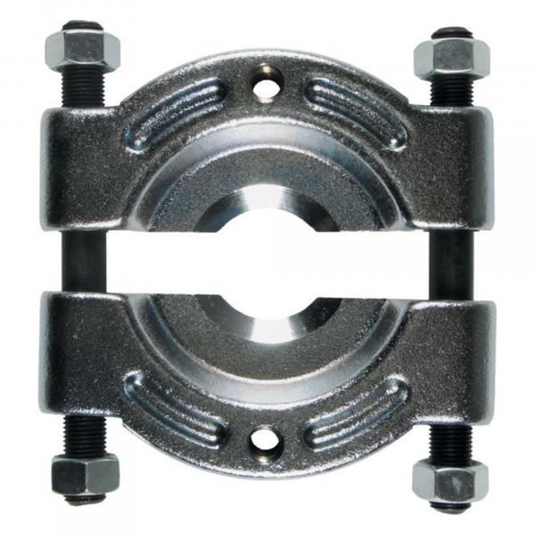 Trennvorrichtung für Kugelgelenke, 50-75 mm