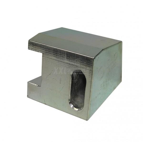 Adapter 3299 /1 Original VW Spezialwerkzeug