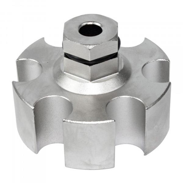 Nockenwellenwerkzeug wie T40061